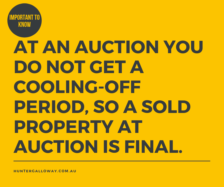 TIPS-FOR-BUYING-AUCTION1