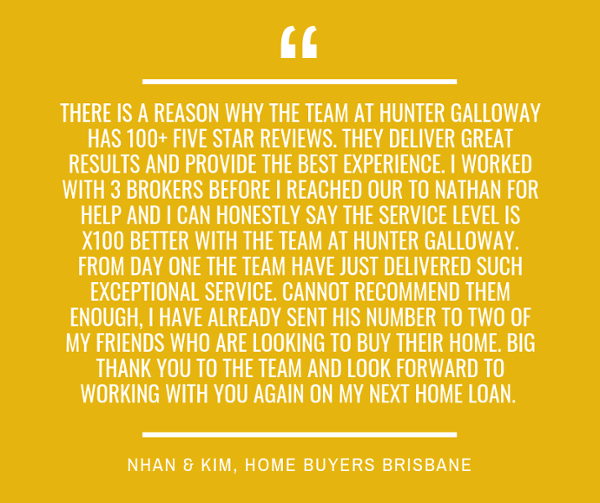 first-homebuyer-brisbane