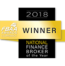 Finance Broker of the Year 2018