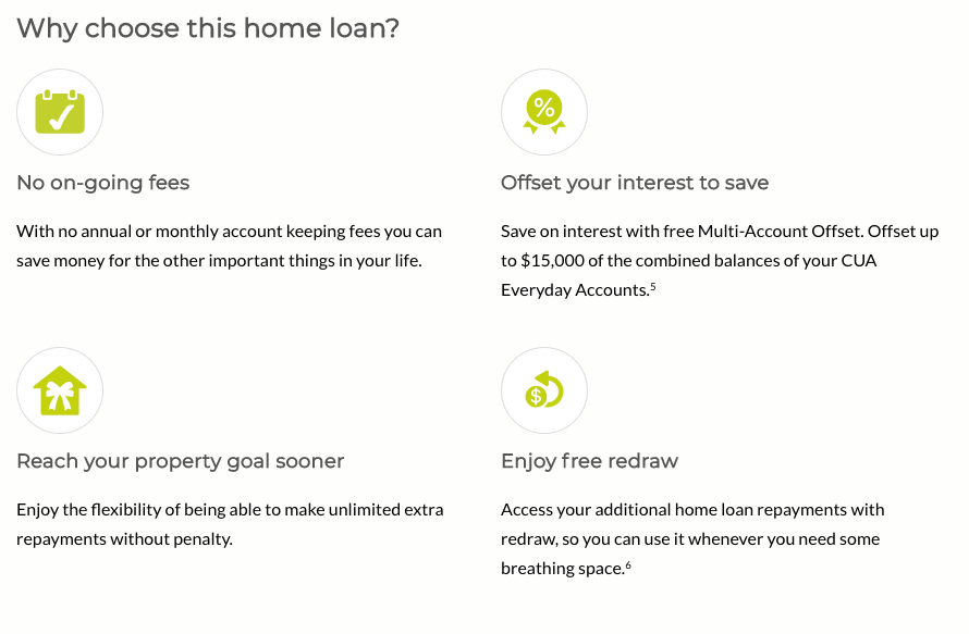 Achieve_Variable_Home_Loan___CUA (1)